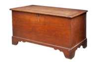 Lot 35: Storage Box