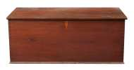 Lot 36: Storage Box