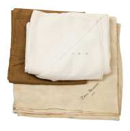 Lot 45: Textiles