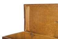 Lot 53: Storage Box