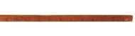 Lot 55: Yardstick, Brushes and Rug Whip