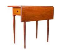 Lot 30: Work Table