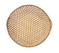 Lot 76: Basket