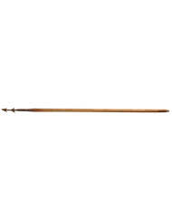 Lot 13: Early New England Whaling Harpoon