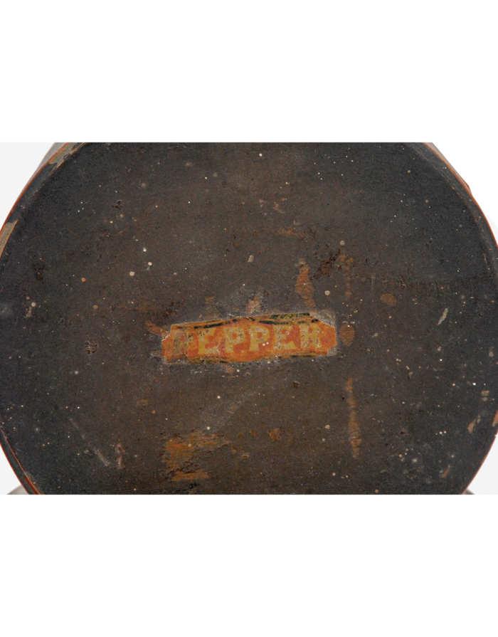 Lot 149B: 19th C. Pantry Boxes