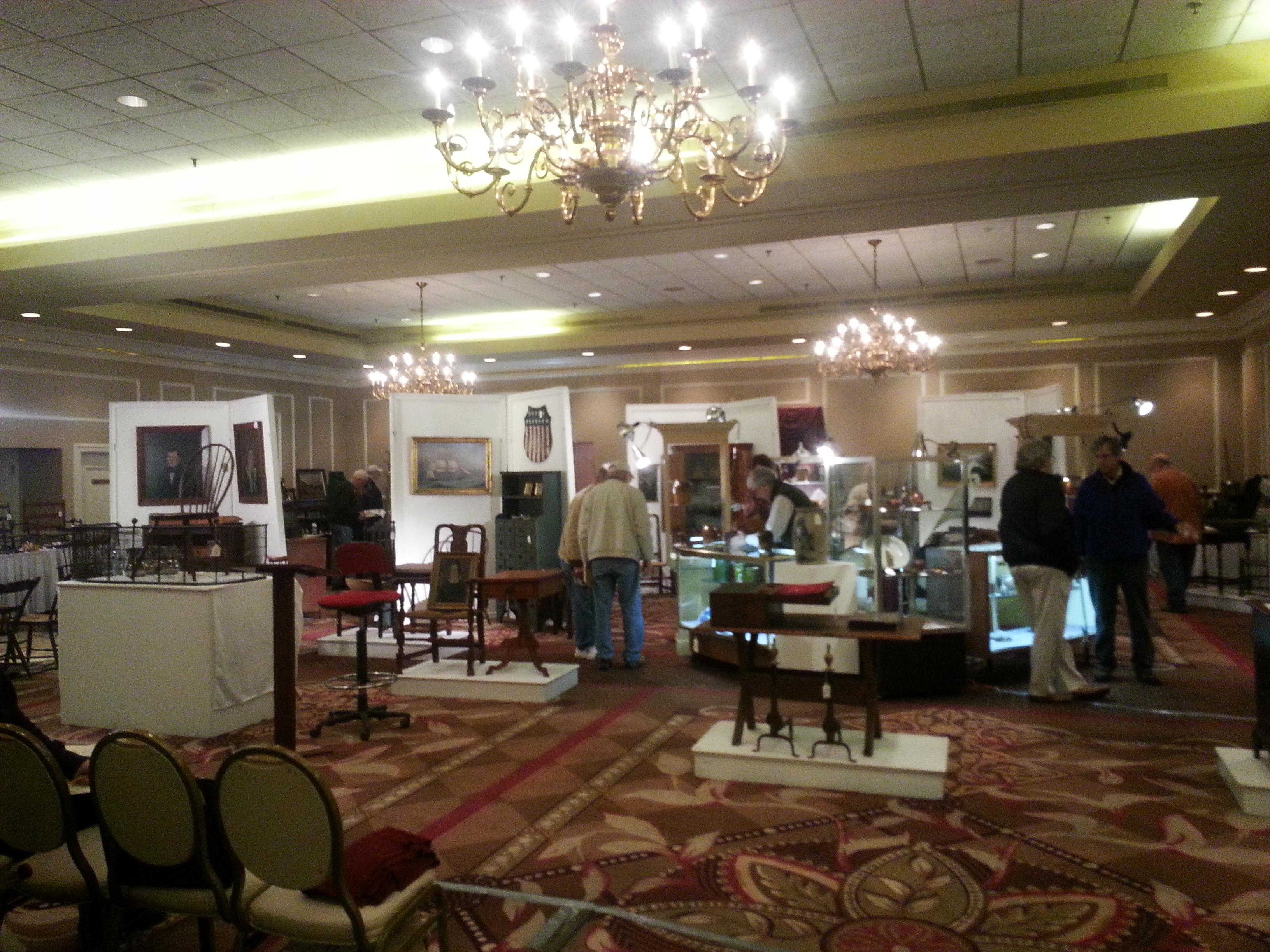 November 2013 Willis Henry Auctions Inc