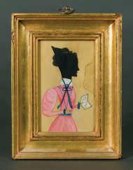 Folk Art & Americana Auction - Day II - Aug. 2, 2015