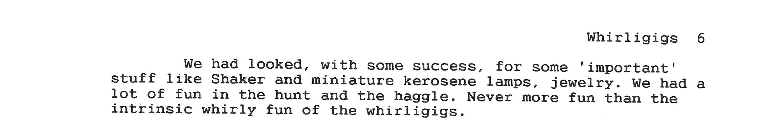 Whirligig-pg-6