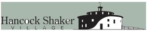 hancock-shaker-village-logo