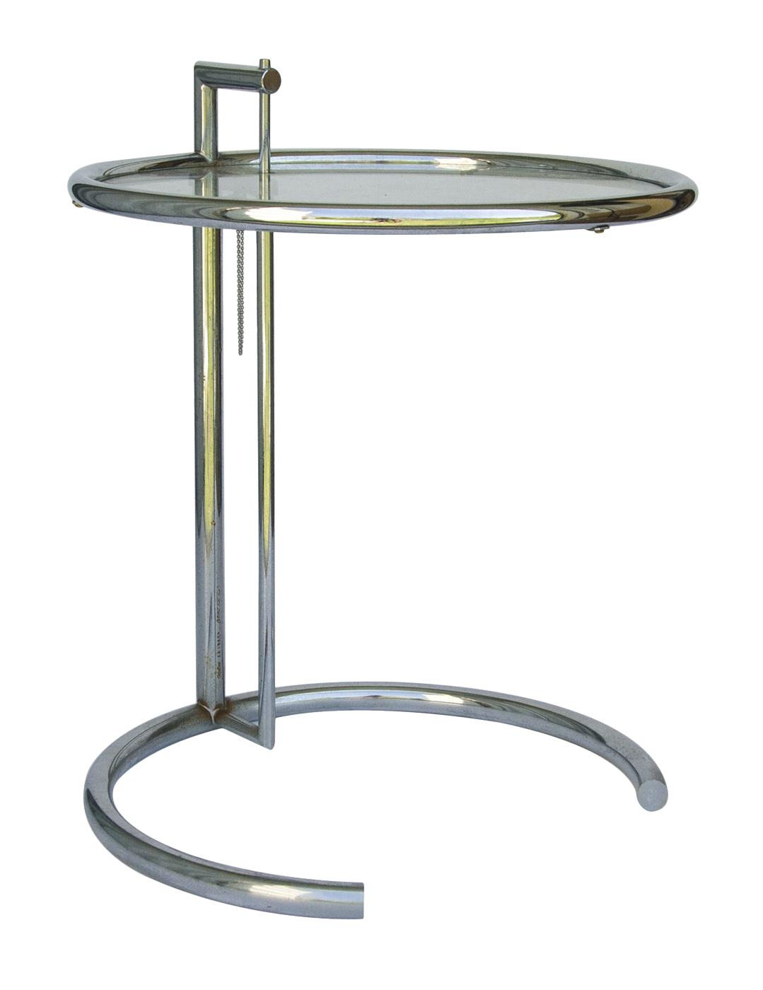 willis henry auctions inc. Black Bedroom Furniture Sets. Home Design Ideas