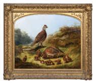 Antiques Estates Auction - March 19, 2017