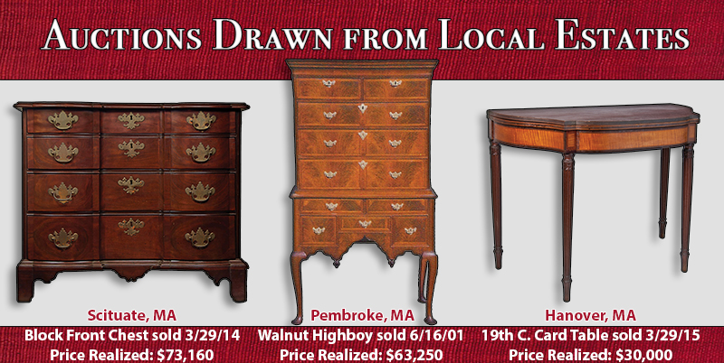 Furniture-Highlights_1