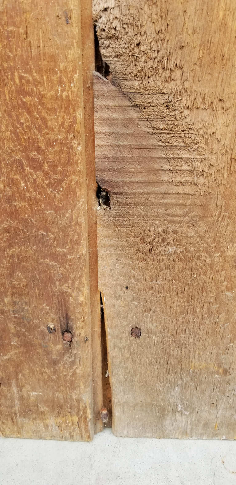 country, pine, cupboard
