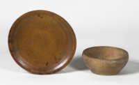 treenware, dish, turned, bowl, maple