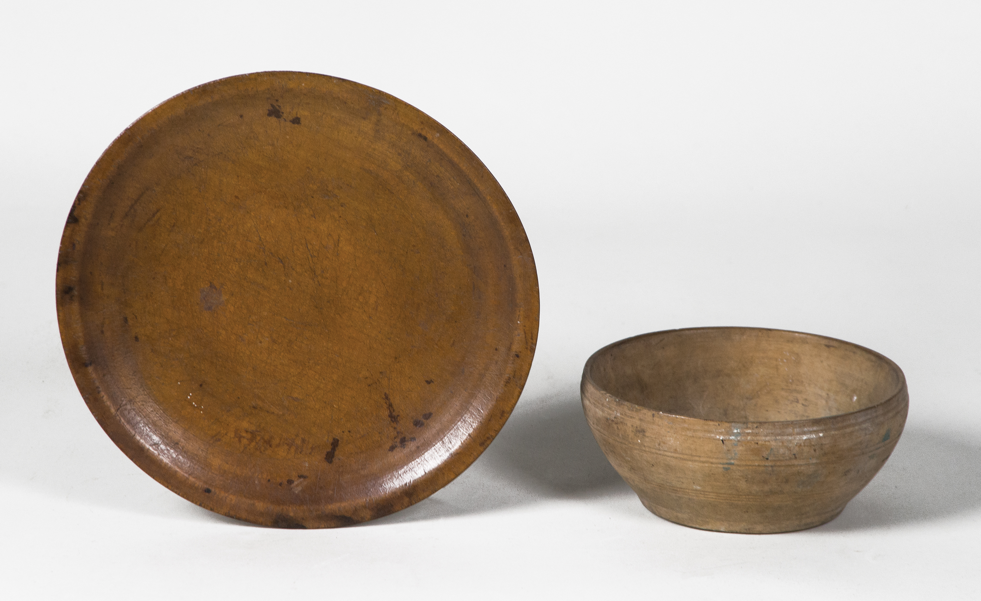 treenware, dish, turned, bowl, maple