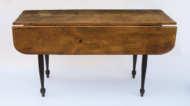 drop, leaf, table, pine, maple