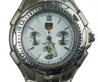tag, heuer, wristwatch, swiss