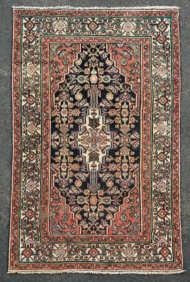 roomsize, persian, rug, oriental